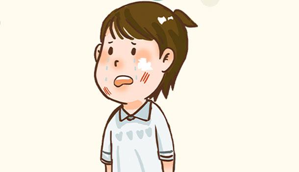 京冀白癜风专家暑期会诊暨白斑0元公益普查 助力青少年儿童白癜风患者迎接美好青春!