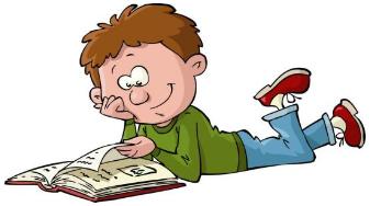 儿童患白癜风该怎么做能不能治好